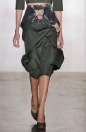 ALEXANDRE HERCHCOVITCH AW 13 FashionDailyMag sel 1