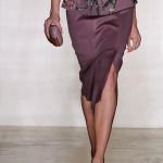 ALEXANDRE HERCHCOVITCH AW 13 FashionDailyMag sel 8