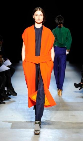 ChadwickBell fall 2013 fashiondailymag sel 5
