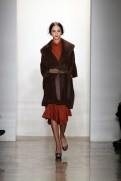 Costello Tagliapietral fall 2013 FashionDailyMag sel 2 ph NannetteLeigh
