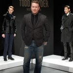 designer todd snyder | Todd Snyder FW2013 Collection