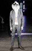 FW13 HOOD BY AIR NEW YORK fashiondailymag