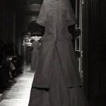 GARETH PUGH aw13 FashionDailyMag sel 17