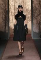MARNI fall 2013 MFW FashionDailyMag sel 6