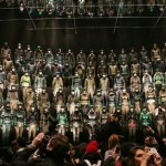 MONCLER GRENOBLE fall 2013 FashionDailyMag sel 3