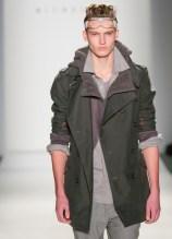 NicholasK fw 13 FashionDailyMag sel Look 29 mens ph randy brooke
