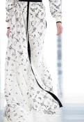 PREEN AW13 LFW FashionDailyMag sel 29 detail