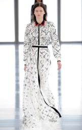 PREEN AW13 LFW FashionDailyMag sel 29