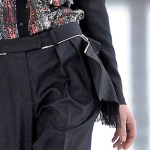 PREEN aw 13 FashionDailyMag sel 1 feature