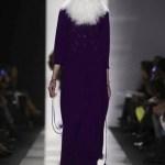 RALPH RUCCI FALL 2013 isabella NYFW FashionDailyMag sel 1