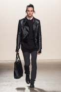 Ricardo Seco 14 fall 2013 mens FashionDailyMag