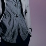 STONE ISLAND spring 2013 FashionDailyMag feature