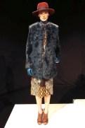 TRINA TURK FALL 2013 FashionDailyMag sel 2