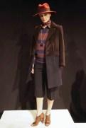 TRINA TURK FALL 2013 FashionDailyMag sel 5