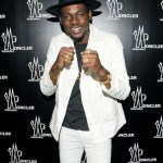 Theophilus London Moncler Grenoble Fall 2013 Presentation