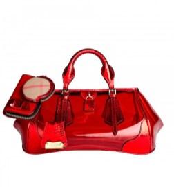 burberry valentine's day - the blaze bag - metallic cadmium red.jpg(1)