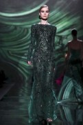 monique lhuillier fall 2013 FashionDailyMag sel 4