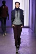 REBECCA TAYLOR fashiondailymag selects tay_LB_fw13_019