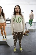 willy cartier degen fall 2013 FashionDailyMag sel 1