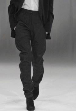CHALAYAN AW13 FashionDailyMag sel 10