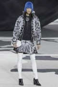 Chanel Fall Winter 2013 fashiondailymag selects 2