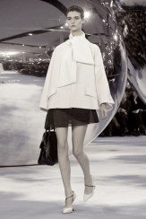 DIOR RTW FW13 FashionDailyMag sel 11