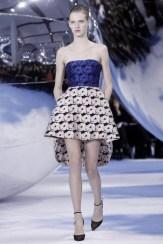 DIOR RTW FW13 FashionDailyMag sel 13