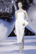 DIOR RTW FW13 FashionDailyMag sel 5