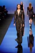 Elie Saab Fall Winter 2013 fashiondailymag 7-1