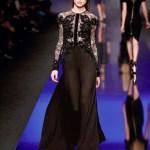 Elie Saab Fall Winter 2013 fashiondailymag 8