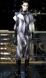 JOHN GALLIANO fall 2013 FashionDailyMag sel 8