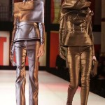 Jean Paul Gaultier fall 2013 FashionDailyMag sel 2