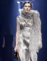 LANVIN aw13 FashionDailyMag love