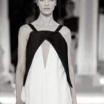 MAISON VIONNET AW13 FashionDailyMag sel 61