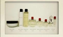 Marni Fragrance fashiondailymag 3