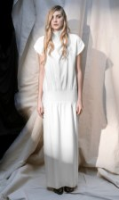 SUZANNE RAE AW13 FashionDailyMag sel 2