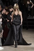 fdmloves highlights pfw AF VANDERVORST fall 2013
