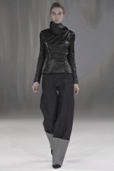 fdmloves highlights pfw chalayan 3 fall 2013