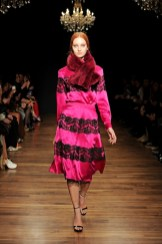 CODY YOUNG HOUGHTON__Ready to wear fall winter 2013_New-York_fashion week february 2013