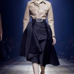 julia nobis LANVIN aw13 FashionDailyMag sel 4