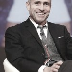 thom browne at menswear summit | WWD | fashiondailymag