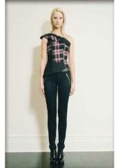 EMERSON fall 2013 lookbook FashionDailyMag sel 7