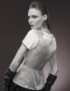 Karen Harman FW13 fashiondailymag 4