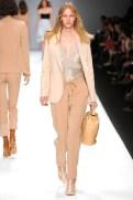 VANESSA BRUNO FashionDailymag sel Silver blouse