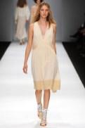 VANESSA BRUNO FashionDailymag sel dress