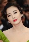 Zhang Yuqi cannes film festival electrolux fashiondailymag