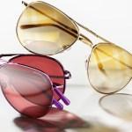 burberry sparks eyewear FashionDailyMag 7
