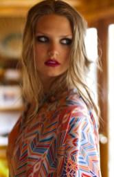mara hoffman goldyn ss13 FashionDailyMag