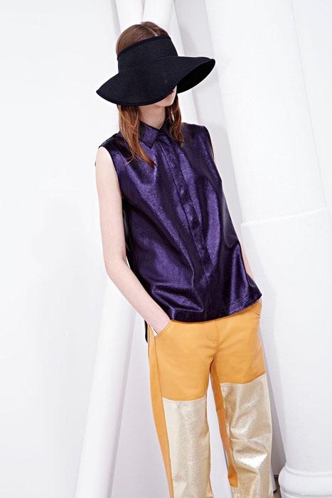 3.1 PHILLIP LIM resort 2014 FashionDailyMag sel 2