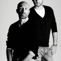 AZZARO announces Maillard and Castejón as artistic directors